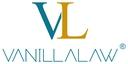 VanillaLaw ® LLC
