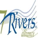7 Rivers Alliance