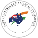 Australia India Chamber of Commerce