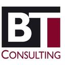 Bradley Tax Consulting Ltd
