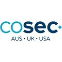 CoSec Corporate Services