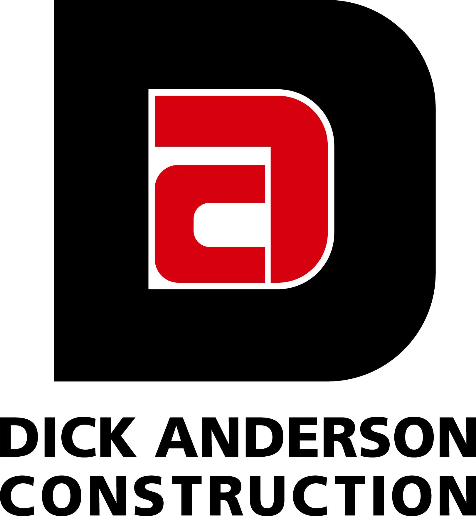 Dick Anderson Construction, Inc