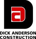 Dick Anderson Construction, Inc