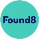 Found8