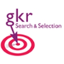 GKR Search & Selection