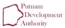 Putnam Development Authority