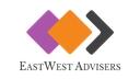 East West Advisers