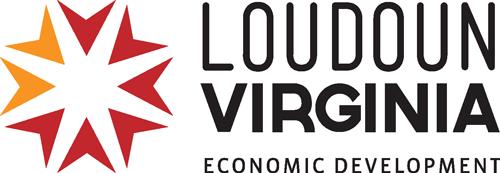 Loudoun Economic Development
