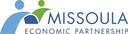 Missoula Economic Partnership 1