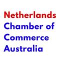 Netherlands Chamber of Commerce Australia
