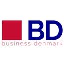 Business Denmark