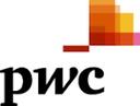 PwC Singapore's Venture Hub