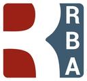 Rosemont Business Asia
