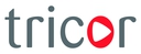 Tricor Singapore Pte Ltd
