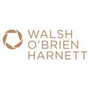 Walsh O'Brien Harnett