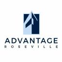 City of Roseville, Economic Development Dept.