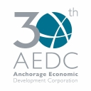 Anchorage Economic Dev Corp