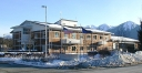 Alaska Electric Light & Power Co.