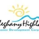 Alleghany Highlands EDA