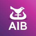 Allied Irish Banks plc