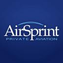 AirSprint