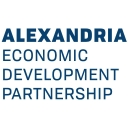 Alexandria Econ. Dev. Partnership Inc.