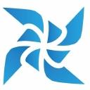 Amarillo Econ Dev Corp