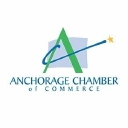 Anchorage Chamber of Commerce 1