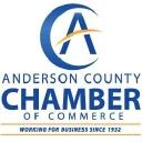 Anderson County CC