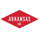 Arkansas Economic Development Corporation