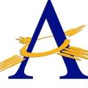 Greater Artesia CC