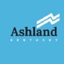 Ashland Econ. Dev. Dept.