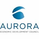 Aurora Economic Dev Council