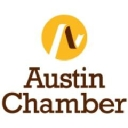 Austin Texas Economic Development 1