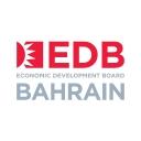 Bahrain Economic Development Board 1