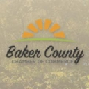 Baker County Dev. Comsn. CC