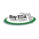 Bay County Econ. Dev. Alliance