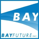 Bay Future, Inc.
