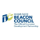 Miami Dade Beacon Council