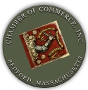 Bedford Chamber of Commerce, Inc.