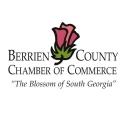 Berrien County Chamber of Commerce