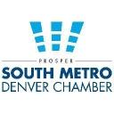 South Metro Denver Chamber of Commerce