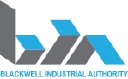 Blackwell Industrial Authority