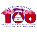 Blakely-Early County Chamber