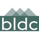 Butte Local Dev. Corp.