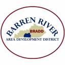 Barren River Area Development District (BRADD)