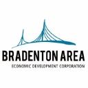 Bradenton Area Econ Dev Corp