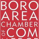 Brattleboro Area Chamber of Commerce