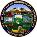 Bridgeport Port Authority FTZ 76