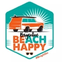 Brigantine Beach Chamber of Commerce